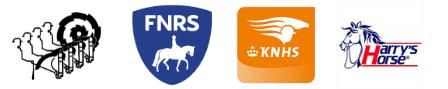 Verenigde Carrousel Clubs Nederland